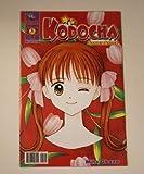 Kodocha: Sana's Stage, No. 2 of 5