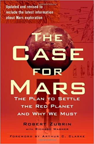 Image result for case for mars