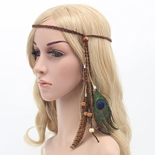 girls-gift-egmy-elegant-bohemia-peacock-feather-headdress-headband-braid-hair-hoop-headband-lead-rop