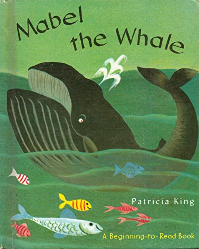 Marineland Motor (Mabel the Whale)