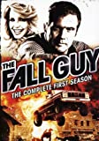 Fall Guy, The Complete Season 1