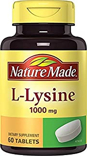 Amazon.com: SUNSHINE NATURALS Ox Bile (SALES BILIARES) [30 Tablets ...