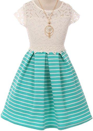 joy fancy dress - 2