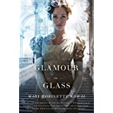 Glamour in Glass (Glamourist Histories)