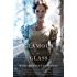 Glamour in Glass (Glamourist Histories Book 2)
