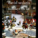 Holidays on Ice: Featuring Six New Stories