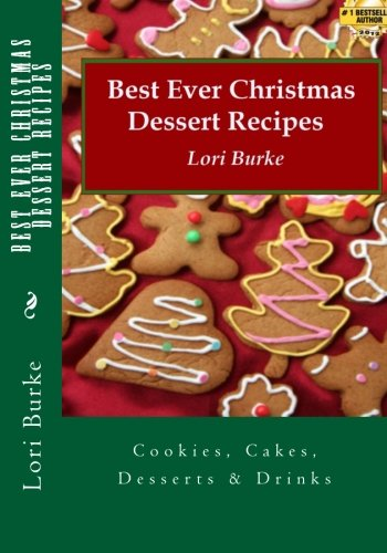 Download best ever christmas dessert recipes book pdf audio id download best ever christmas dessert recipes book pdf audio ids3jqyjw forumfinder Images