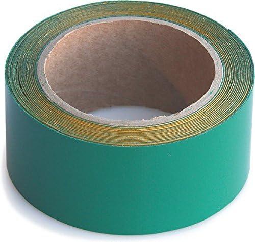 WUPSI Cinta adhesiva especial para la reparación de láminas y ...