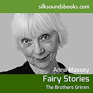 Fairy Stories Audiobook