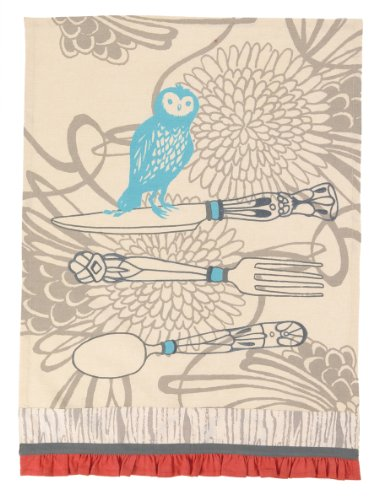 sarah-watts-kitchen-linen-owl-utensil-kitchen-dish-cloth-grey-blue