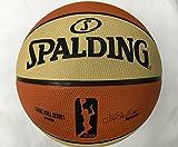 Spalding WNBA Replica Outdoor Basketball