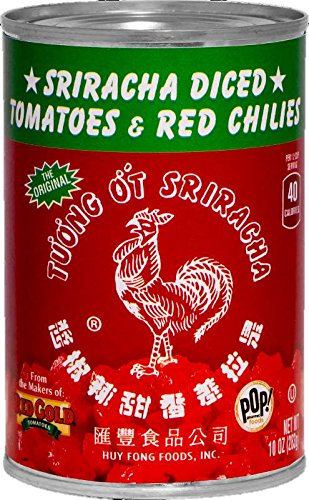 tomatoes 10 can - 9