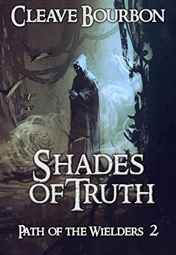 Shades of Truth (Path of the - Shades Different Types Of