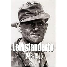 Leibstandarte, Volume 2: 1943-1945