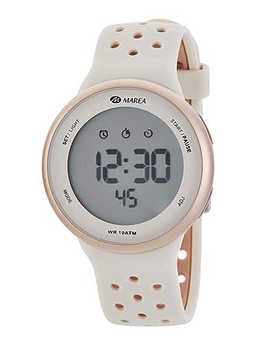 Reloj MAREA Hombre B44098/5