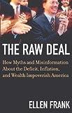 The Raw Deal, Ellen Frank, 0807047279