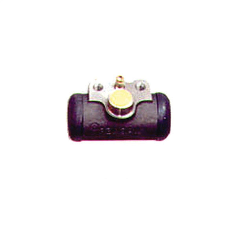 Omix-Ada 16722.01 Brake Wheel Cylinder
