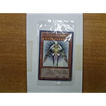 """God Horuakuti creation of light YGOPR-JP001-UR [Yu-Gi-Oh card] [Ultra Rare] """"campaign winning article"""" """"winning notice included"""" (japan import)"""
