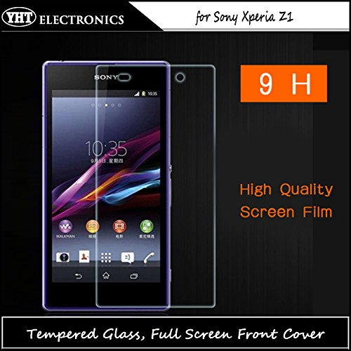 premium-tempered-glass-screen-protector-for-sony-xperia-z1-l39h-c6902-c6903-front-screen-protection-