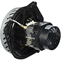 HOOVER Motor, F7429-900 F7450-100 Extractor
