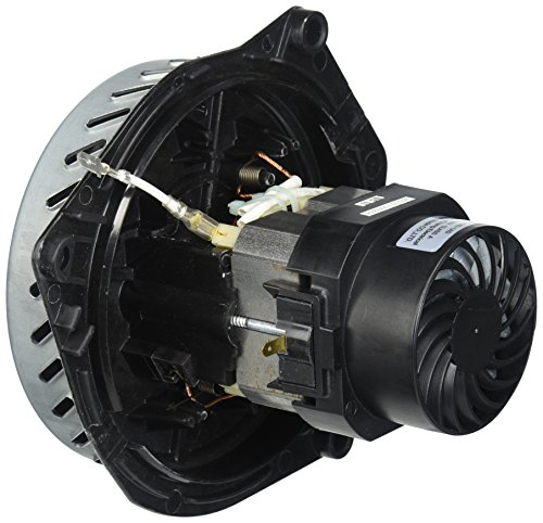 - Hoover Motor, F7429-900 F7450-100 Extractor