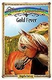 Gold Fever, Angela Dorsey, 0987684841