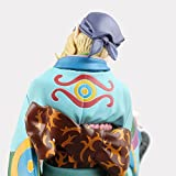 Anime Mononoke Kusuriuri Ayakashi Kusuriuri 1/8 scale painted PVC Action Figure Collectible Model Toy 20cm KT2212