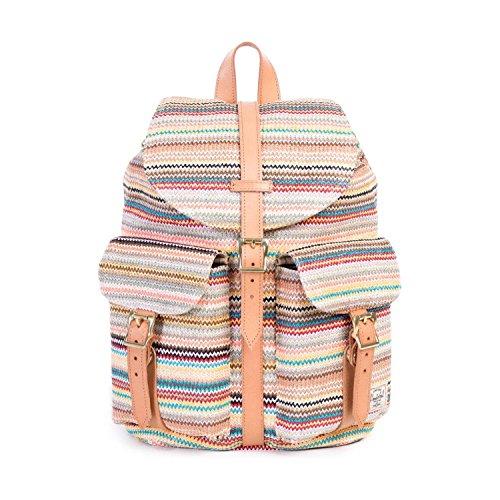 Herschel Dawson Backpack Limoges