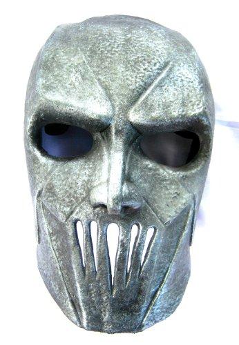 Slipknot Mick Thomson Halloween Mask -