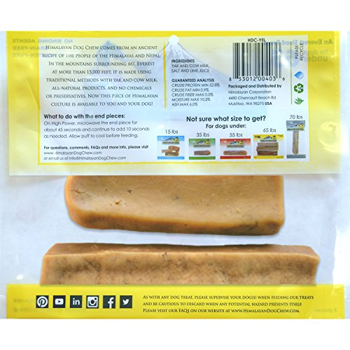 Himalayan-Dog-Chew-Mixed-Pack-105-Oz-contains-3-pieces