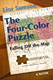 The Four-Color Puzzle, Lior Samson, 0988527537