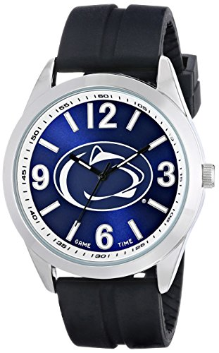 Penn State Schedule Watch - 1