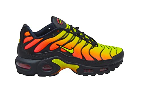 6e0854085b Nike Mens Tuned 1 Air Max Plus TN *Rare*: Amazon.co.uk: Shoes & Bags
