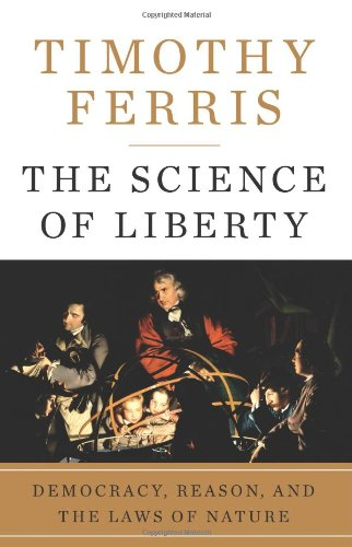 SCIENCE OF LIBERTY, THE