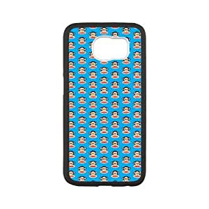 SamSung Galaxy S6 cell phone cases White Paul Frank fashion phone cases HRE4536157