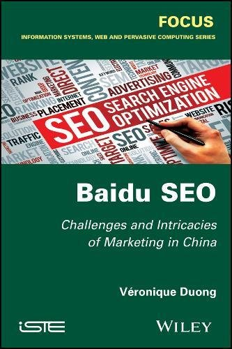 baidu-seo-challenges-and-intricacies-of-marketing-in-china