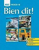 Bien Dit! - French 1b, Demado, 0030797438