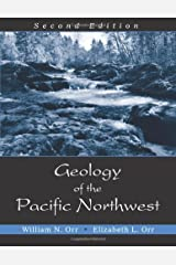 Geology of the Pacific Northwest Paperback