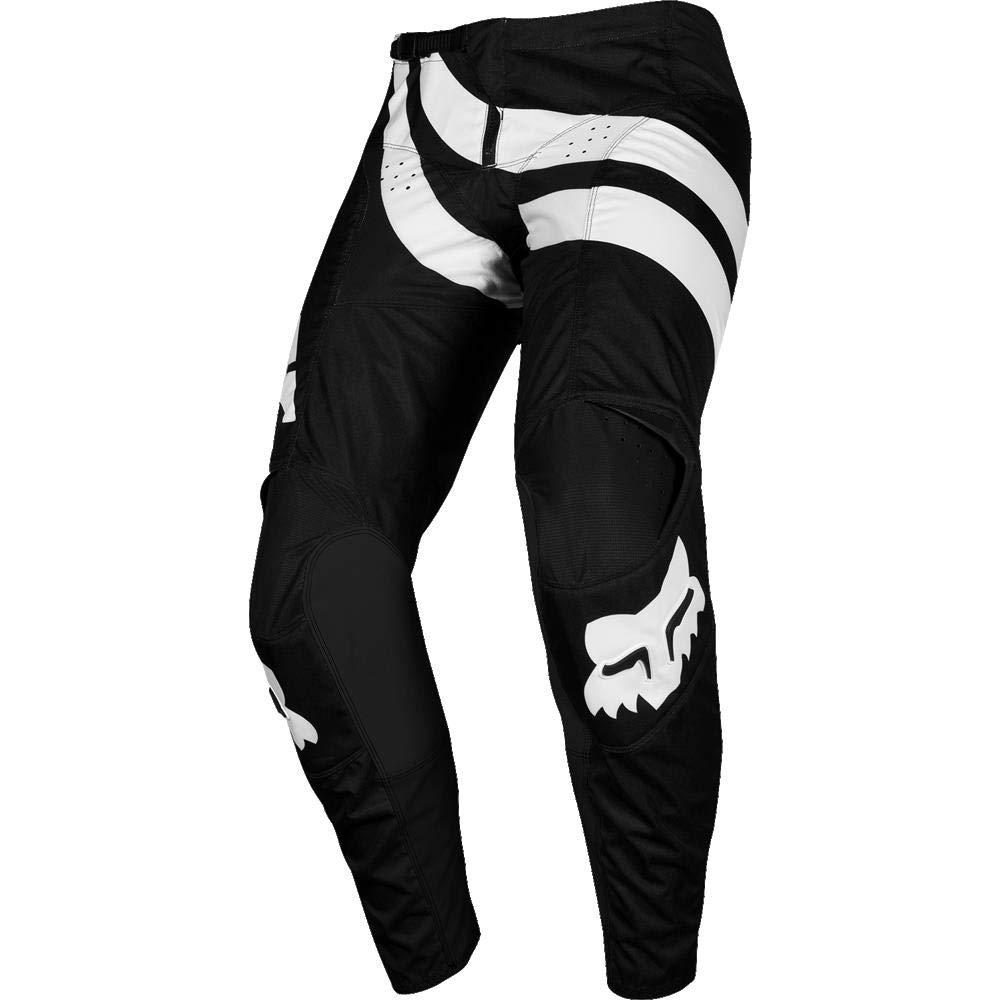 2019 Fox Racing Youth 180 Cota Pants-Black-28