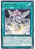 遊戯王 CROS-JP061-R 《煉獄の消華》 Rare