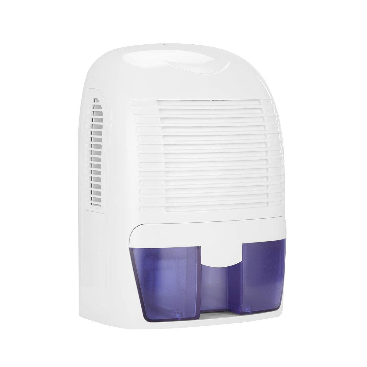 KEDSUM Electric Small Dehumidifier