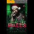 Jingle My Balls (Hot-Bites Novella)