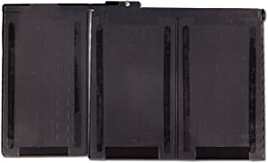 Li-ion Battery for Apple iPad 2