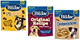 Bil-Jac Dog Treats Variety Bundle for All Dogs
