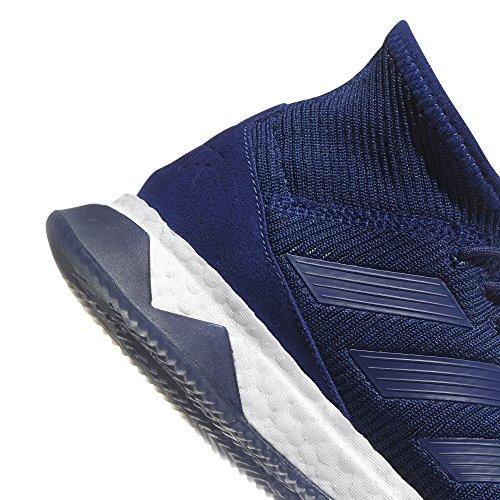 nbsp;trainers Tango Calcio Street Uomo Da Scarpe 1 Adidas Predator 18 ITqOw