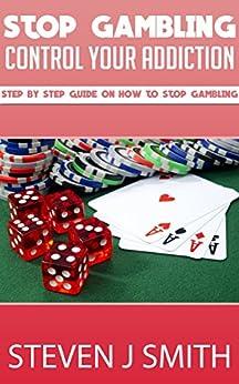 i stopped gambling