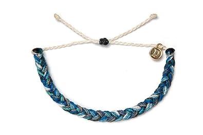Charm Bracelet - Midnight In November by VIDA VIDA QdH0US