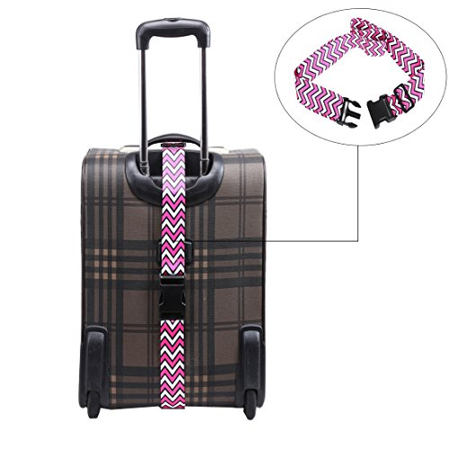 sinokal-luggage-belt-strap-suitcase-belts-straps-polyester-fabric-colorful-pattern-sturdy-packing-be