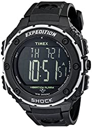 Image of the product Timex   Mens Expedition that is listed on the catalogue brand of Timex.