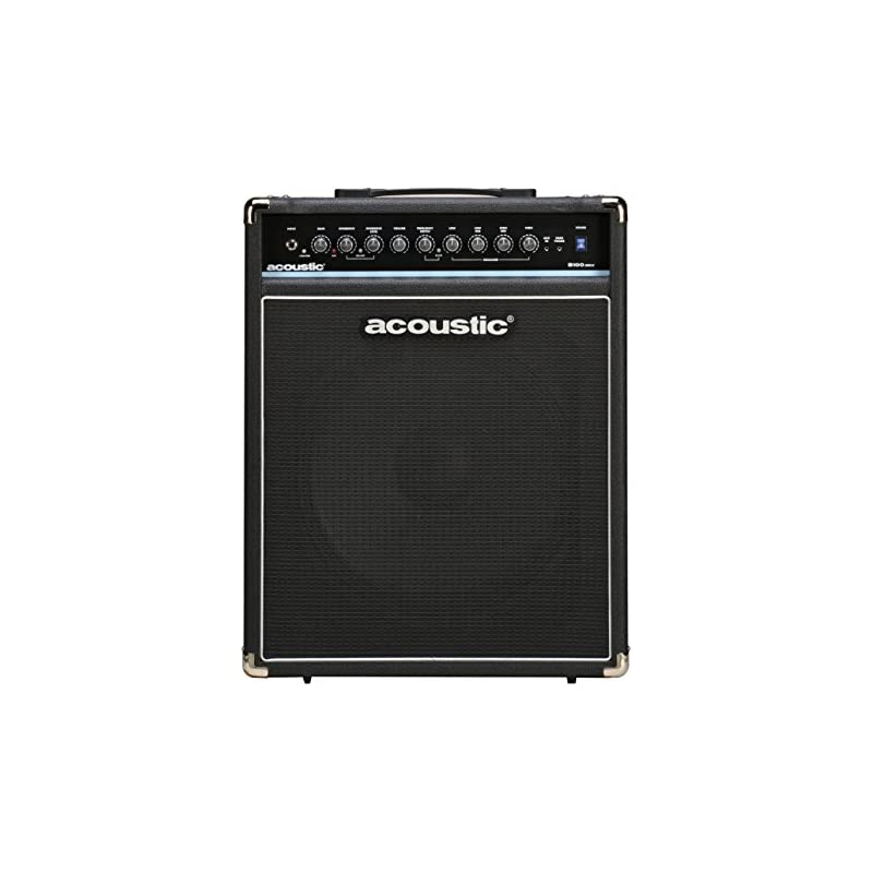 acoustic-b100mkii-100w-bass-combo